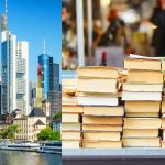 FrankfurtMainBuchmesse