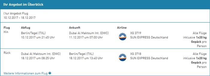 berlin-tegel-dubai-last-minute