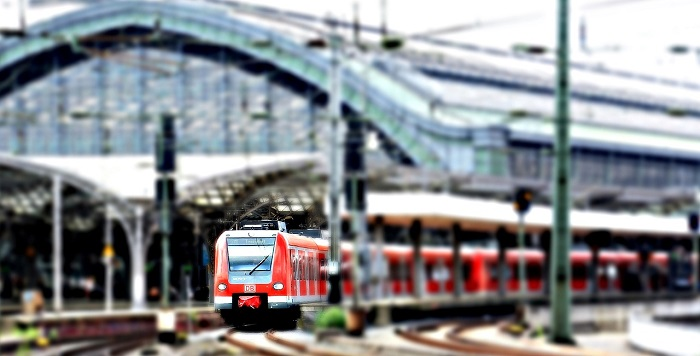 Was Bedeutet Rail And Fly Definition Tipps Anbieter