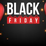 black-friday-uebersicht
